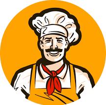 Ala Chef