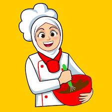 Dapur Boenda